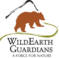 wild earth guardians